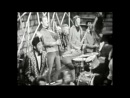 Sam The Sham & Pharaohs - Wooly Bully (24.6.1965)