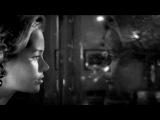 Axel Rudi Pell - Forever Angel (Accoustic)