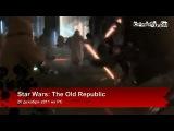 КРУТОТЕНЕЧКА-31! (HD) Самая популярная передача про игры